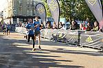 2017-10-08 Shoreditch10k 106 SB finish rem