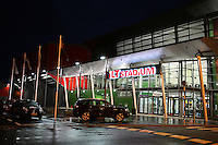 Stadium Images - Engenium