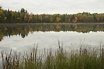 AuSable River Michigan