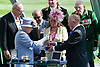 "THE QUEEN.Presents the Gold Cup at Ladies Day of Royal Ascot 2010_17/06/2010..Mandatory Photo Credit: ©Dias/Newspix International..**ALL FEES PAYABLE TO: ""NEWSPIX INTERNATIONAL""**..PHOTO CREDIT MANDATORY!!: NEWSPIX INTERNATIONAL(Failure to credit will incur a surcharge of 100% of reproduction fees)..IMMEDIATE CONFIRMATION OF USAGE REQUIRED:.Newspix International, 31 Chinnery Hill, Bishop's Stortford, ENGLAND CM23 3PS.Tel:+441279 324672  ; Fax: +441279656877.Mobile:  0777568 1153.e-mail: info@newspixinternational.co.uk"