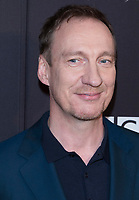 David Thewlis attends the BAFTA Los Angeles Awards Season Tea Party at Hotel Four Seasons in Beverly Hills, California, USA, on 06 January 2018. Photo: Hubert Boesl - NO WIRE SERVICE - Photo: Hubert Boesl/dpa /MediaPunch ***FOR USA ONLY***