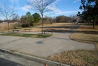 1990 December ..Conservation.Lafayette-Winona..LAFAYETTE PARK...NEG#.NRHA#..