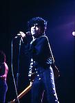 Prince 1980