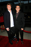 Beverly Hills, California - September 7, 2006.Tim Daly and his son Sam arrive at the Los Angeles Premiere of  Hollywoodland held at the Samuel Goldwyn Theater..Photo by Nina Prommer/Milestone Photo