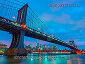 Assaf, LANDSCAPES, LANDSCHAFTEN, PAISAJES, photos,+Architecture, Architecture And Buildings, Bridge, Brooklyn, Buildings, Capital Cities, City, Cityscape, Color, Colour Image,+Evening, Illuminated, Lights, Manhattan, Manhattan Bridge, New York, New York City, Night,Photography, River, Sky, Skyline, S+kyscrapers, Suspension Bridge, Urban Scene,Architecture, Architecture And Buildings, Bridge, Brooklyn, Buildings, Capital Cit+ies, City, Cityscape, Color, Colour Image, Evening, Illuminated, Lights, Manhattan, Manhattan Bridge, New York, New York City+,GBAFAF20160116A,#l#, EVERYDAY