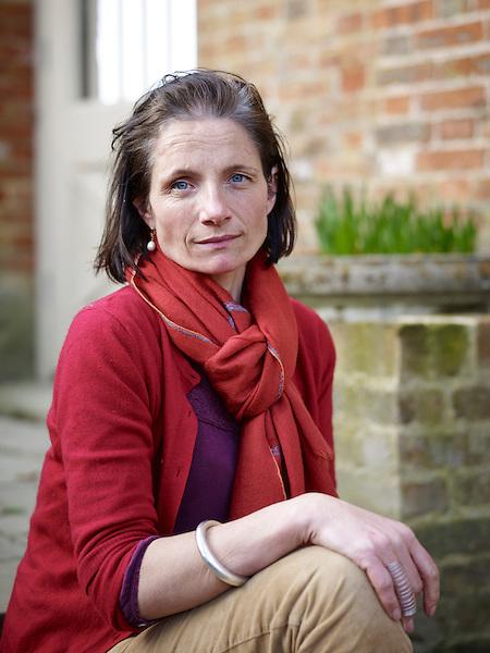 Hannah Gardner (18th March 2015)