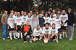 07 Soccer Boys 09 Hillsboro