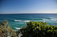 Line Up, Coolangatta , Queensland, Australia.  Photo: joliphotos.com