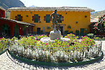 Royal Inca Hotel