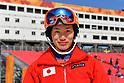 PyeongChang 2018: Alpine Skiing: Ladies' Slalom