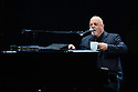 Billy Joel in concert at Hard Rock Live! in the Seminole Hard Rock Hotel & Casino