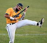 7-4-20, Kalamazoo Growlers vs Kalamazoo Mac Daddies Northwoods League Baseball
