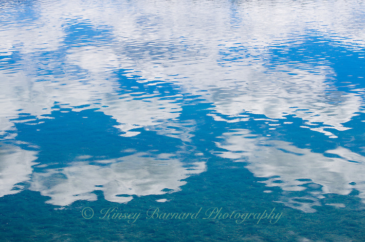 &quot;HEAVENLY REFLECTIONS-2&quot;<br />