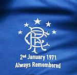 020111 Rangers v Celtic