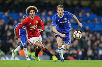 Chelsea v Manchester United - FA Cup QF - 13.03.2017