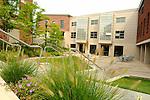 Rye '10-11:  Summer campus