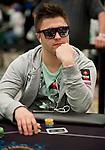 Team Pokerstars Pro Maxim Lykov