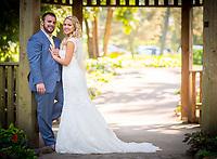 Jordan-Becca Wedding Photography Minneapolis Photographer