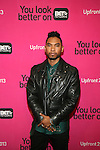 Miguel Attends BET Networks 2013 Upfront Presentation for BET and CENTRIC Held at Jazz at Lincoln Center Frederick P Rose Hall, NY 4/16/13