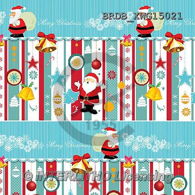 Daniela, GIFT WRAPS, GESCHENKPAPIER, PAPEL DE REGALO, Christmas Santa, Snowman, Weihnachtsmänner, Schneemänner, Papá Noel, muñecos de nieve, gpx, paintings+++++,BRDBXWG15021,#GP#,#X#