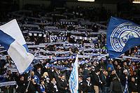 21.12.2014: SV Darmstadt 98 vs. FC Ingolstadt