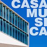Casa da Música - Porto - Rem Koolhaas OMA