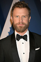 08 November 2017 - Nashville, Tennessee - Dierks Bentley. 51st Annual CMA Awards, Country Music's Biggest Night, held at Music City Center. <br /> CAP/ADM/LF<br /> &copy;LF/ADM/Capital Pictures
