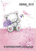 Roger, CUTE ANIMALS, LUSTIGE TIERE, ANIMALITOS DIVERTIDOS, paintings+++++_RM-11_12-0128,GBRM915,#ac# ,everyday