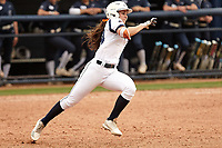 190328-BYU @ UTSA Softball