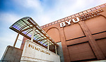 _RE_0606<br /> <br /> 11701-23 BYU Salt Lake Center<br /> <br /> December 9, 2016<br /> <br /> Photography by Nate Edwards/BYU<br /> <br /> © BYU PHOTO 2016<br /> All Rights Reserved<br /> photo@byu.edu  (801)422-7322