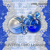 Isabella, NAPKINS, SERVIETTEN, SERVILLETAS, Christmas Santa, Snowman, Weihnachtsmänner, Schneemänner, Papá Noel, muñecos de nieve, paintings+++++,ITKE529362,#sv#,#x#
