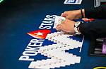 Cards & Branding