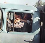 Два берега (1987)