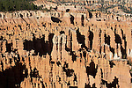 "Hoodoos at the ""Silent City"""