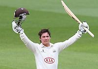 Cricket 2013-04