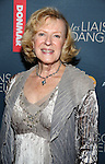 Joy Franz  attends the Broadway Opening Night Performance After Party for 'Les Liaisons Dangereuses'  at Gotham Hall on October 30, 2016 in New York City.