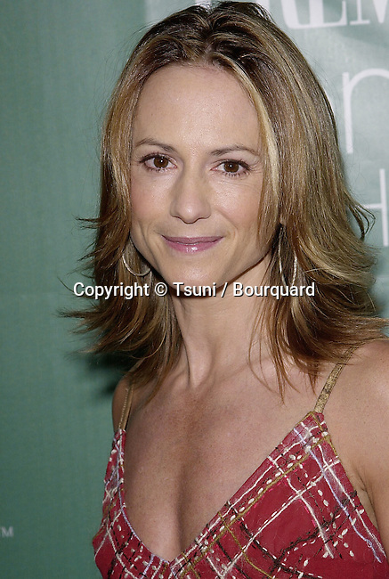 Oct 11, 2000; Los Angeles, CA, USA; <br /> Premiere was Honoring &quot;Women in Hollywood&quot; at the Four Seasons in beverly Hills<br /> <br /> Hunter.Holly.10.jpg