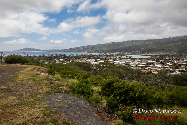 Koko Head District