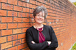 Breda Dyland New manager of Kery Cancer Support Group