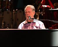 DEC 12 Brian Wilson and Al Jardine The Christmas album tour