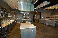 C- Epicurean Culinary Theatre, Tampa FL 10 14