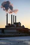 Energy & Eco