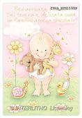 Andrea, BABIES, paintings(ITABBYU1155,#B#) ,everyday