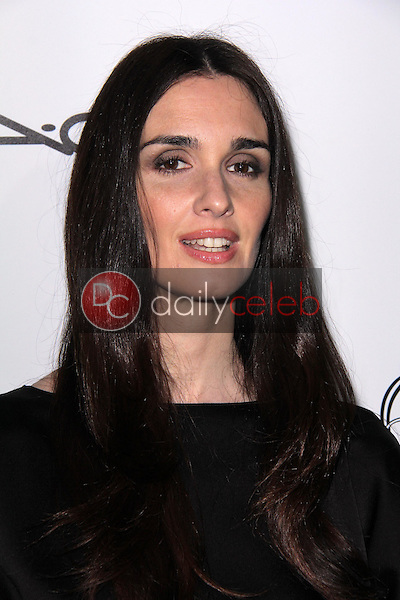 Paz Vega<br />