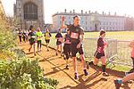 2020-03-08 Cambridge Half 293 AB Kings College int