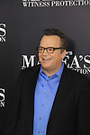 Tom Arnold at Tyler Perry's Madea's Witness Protection NYC Premiere on June 25, 2012 at AMC Lincoln Square Theater, New York City, NY. (Photo by Sue Coflin/Max Photos)