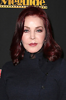 08 February 2019 - Hollywood, California - Priscilla Presley. 27th Annual Movieguide Awards Gala held at the Universal Hilton Hotel. Photo Credit: Faye Sadou/AdMedia