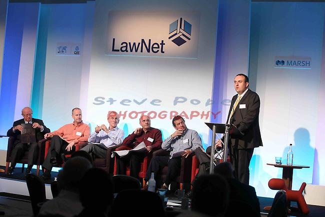 Lawnet Conference 2011.07.10.11..©Steve Pope