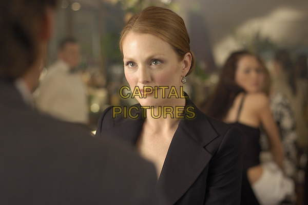 JULIANNE MOORE.in Laws Of Attraction.Filmstill - Editorial Use Only.CAP/AWFF.supplied by Capital Pictures