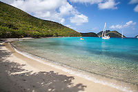 Leinster Bay<br />